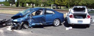 Vehicle and Car Accident Injury Lawyer