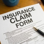 make a claim accident injury compensation lawyer