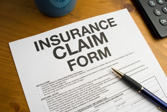 make a claim accident injury compensation