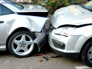 accident injury 10 facts motor vehicle accident compensation
