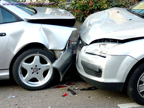 Accident Injury Compensation Claims Australia